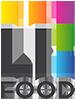 Logo LI Food